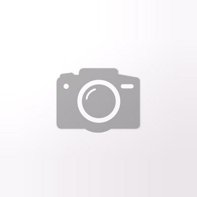 Pfingstbrunch - 10% Onlinerabatt