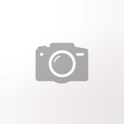 Pinksteren Brunch - 10% online korting!